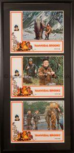 hannibal-brooks-112-p