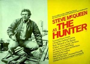 Hunter 6